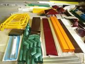 Iekārta, ražošana,  Ražošana Metālapstrāde, cena 6 €, Foto