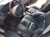 Запчасти и аксессуары,  Volvo S80, цена 2 000 €, Фото