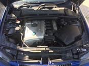 Запчасти и аксессуары,  BMW 5-я серия, цена 1 500 €, Фото