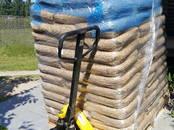 Дрова, брикеты, гранулы Гранулы, цена 170 €/т., Фото