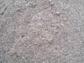 Стройматериалы Песок, цена 1.90 €/м3, Фото