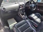 Запчасти и аксессуары,  Audi TT, Фото
