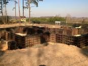 Būvdarbi,  Būvdarbi, projekti Mūrēšana, pamati, cena 3.50 €, Foto