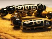Драгоценности, украшения Браслеты, цена 13.99 €, Фото