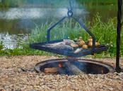 Medības, zveja Makšķerēšanas vietas, cena 20 €, Foto