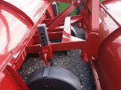 Lauksaimniecības tehnika Uzkares aprīkojums, cena 1 200 €, Foto