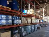 Iekārta, ražošana,  Uzglabāšana, iepakošana, uzskaite Noliktavu aprīkojums, cena 150 €, Foto