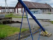 Lauksaimniecības tehnika,  Šķirošanas tehnika un iekārtas Graudu attīrīšanas mašīnas, cena 620 €, Foto