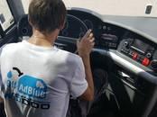 Smagās mašīnas, cena 450 €, Foto