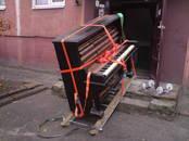 Mūzika,  Mūzikas instrumenti Taustiņu, cena 40 €, Foto