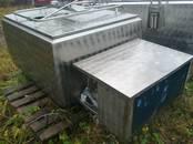Lauksaimniecības tehnika,  Citas lauksamniecības iekārtas un tehnika Slaukšanas iekārtas, cena 1 450 €, Foto