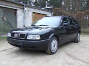 Rezerves daļas,  Audi 80, cena 1 313 €, Foto