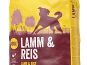 Suņi, kucēni Barība, cena 41.90 €, Foto