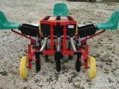 Lauksaimniecības tehnika,  Sējtehnika Citas sējmašīnas, cena 1 250 €, Foto