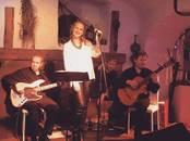 Mūzika Mūzikas, vokāla apmācība, Foto