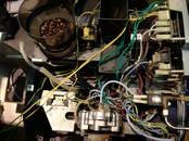 Sadzīves tehnika,  Virtuves tehnika Tējkannas, kafijas automāti, Foto