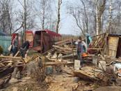 Būvdarbi,  Būvdarbi, projekti Demontāžas darbi, cena 15 €, Foto