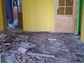 Строительные работы,  Строительные работы, проекты Демонтажные работы, цена 5 €/м², Фото
