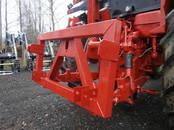 Сельхозтехника Навесное оборудование, цена 320 €, Фото