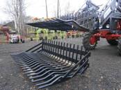 Сельхозтехника Навесное оборудование, цена 1 000 €, Фото
