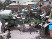 Lauksaimniecības tehnika Rezerves daļas, cena 990 €, Foto