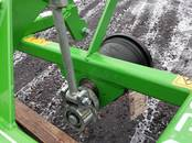 Lauksaimniecības tehnika,  Kombaini un lopbarības novākšanas tehnika Kartupeļu novākšanas kombaini, cena 560 €, Foto