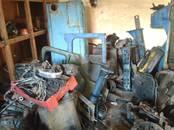 Сельхозтехника,  Тракторы Тракторы колёсные, цена 10 €, Фото