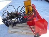 Сельхозтехника Навесное оборудование, цена 1 850 €, Фото