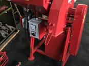 Сельхозтехника,  Измельчители, дробилки, мельницы Мельничное оборудование, цена 1 100 €, Фото