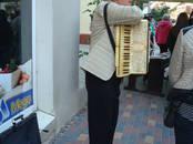 Mūzika Muzikantu pakalpojumi, Foto