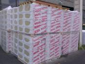 Būvmateriāli Siltumizolācija, cena 1.15 €/m², Foto