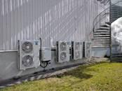 Sadzīves tehnika,  Gaisa un ūdens kopšana Kondicionieri, cena 415 €, Foto