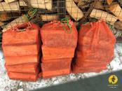 Дрова, брикеты, гранулы Дрова, цена 33 €/м³ насыпной, Фото