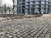 Būvmateriāli,  Ķieģelis, akmens, bruģis Granīts, cena 33 €, Foto