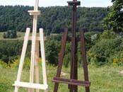 Хобби, увлечения Живопись, рисование, цена 34 €, Фото