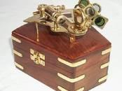 Подарки, сувениры, Изделия ручной работы Сувениры и подарки, цена 45 €, Фото