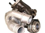 Remonts un rezerves daļas Turbokompresori, remonts, cena 10 €, Foto