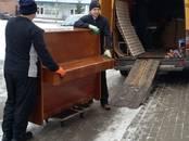 Музыка,  Музыкальные инструменты Разное, Фото