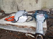 Строительные работы,  Строительные работы, проекты Демонтажные работы, цена 5.55 €, Фото