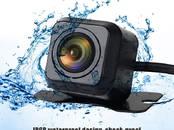 Rezerves daļas Atpakaļskata kameras, cena 20 €, Foto