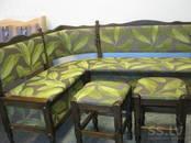 Мебель, интерьер Кухни, кухонные гарнитуры, цена 155 €, Фото