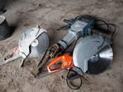 Būvdarbi,  Būvdarbi, projekti Demontāžas darbi, cena 65 €, Foto