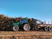 Lauksaimniecība Lauksaimniecības darbi, Foto
