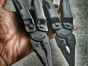 Охота, рыбалка Ножи, цена 135 €, Фото