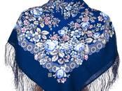 Sieviešu apģērbi Šalles, cena 30 €, Foto