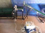 Lauksaimniecības tehnika,  Šķirošanas tehnika un iekārtas Šķirošanas līnijas, cena 101 €, Foto