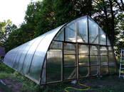 Lauksaimniecība Dažādi, cena 3 200 €, Foto