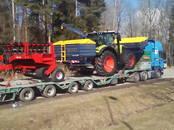 Lauksaimniecības tehnika,  Traktori Traktori riteņu, cena 45 €, Foto