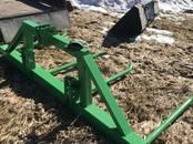 Сельхозтехника Навесное оборудование, цена 650 €, Фото