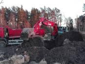Būvdarbi,  Būvdarbi, projekti Ceļu būve, cena 20 €, Foto